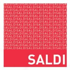 SALDI 2012 ALLE STELLE