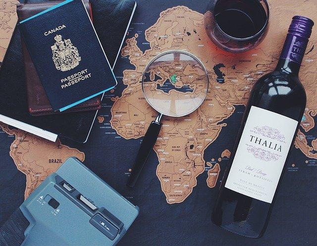 offerte viaggi prenotazione